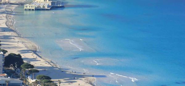 mondello_beach