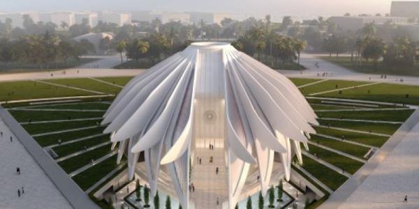 uae-pavilion-expo-2020-dubai