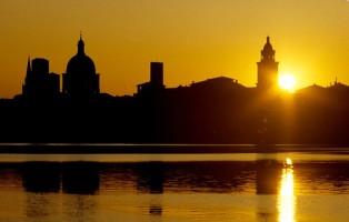 mantovapanorama_al_tramonto_cp
