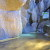 grotte-di-rescia-galleria-foto-1