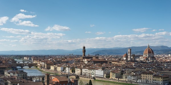 1079px-firenze_-_piazzale_michelangelo_firenze_italy_-_april_6_2015_02