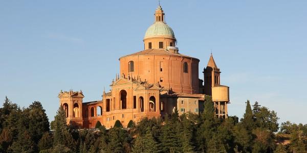 1620px-bologna_santuario_della_madonna_di_san_luca_04