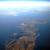 aerial_view_of_elba_2
