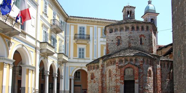 biella_battistero-municipio