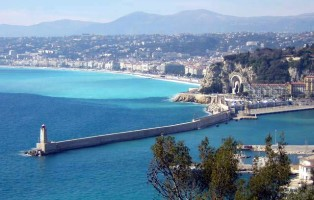 harbour_of_nice_fr-06000