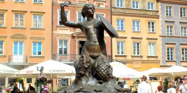 1440px-pomnik_syreny_na_rynku_starego_miasta_w_warszawie6